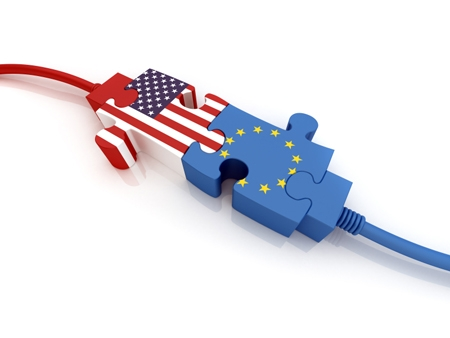 Bridging the gap between transatlantic policy and transatlantic science cooperation